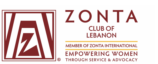 Zonta Club of Lebanon